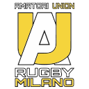 Amatori Union Rugby Milano