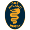 Cus Milano Rugby