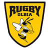 Olbia Rugby
