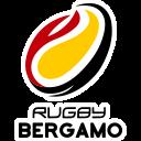 Rugby Bergamo